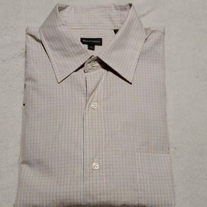 NWT Henry Cotton's